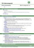 735 Vådrumsspartel - Beck & Jørgensen - Page 2