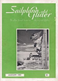 Volume 20 No. 8 Aug 1952.pdf - Lakes Gliding Club