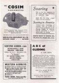 Volume 20 No. 8 Aug 1952.pdf - Lakes Gliding Club - Page 2