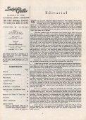 Volume 20 No. 8 Aug 1952.pdf - Lakes Gliding Club - Page 3