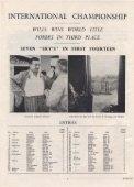 Volume 20 No. 8 Aug 1952.pdf - Lakes Gliding Club - Page 4
