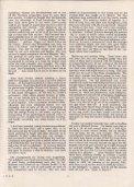 Volume 20 No. 8 Aug 1952.pdf - Lakes Gliding Club - Page 7