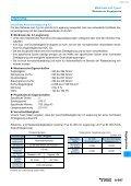 Merkmale der Kugelgelenke - Hennlich - Page 4