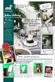 Recept: - Vallentuna Julmarknad 2013 - Page 2