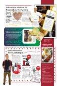 Recept: - Vallentuna Julmarknad 2013 - Page 4