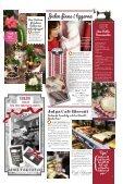 Recept: - Vallentuna Julmarknad 2013 - Page 5