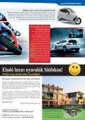 SZILÁGYI ÁRON, KOZÁK DANUTA, BICZÓ BENCE - Mol - Page 5