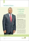 NSE Annual Reports - The Nigerian Stock Exchange - Page 5