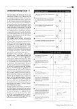 Chemie Kl. 9 und Kl. 11 - Page 7