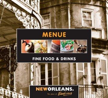 5,50 - New Orleans Bad Oeynhausen