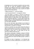 L'estrella polar - Tinet - Page 6