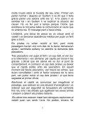 L'estrella polar - Tinet - Page 7