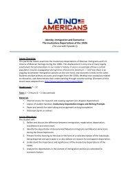 Lesson Plan pdf - PBS