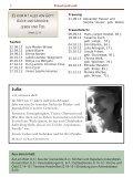 Gemeindeblatt Dezember 2013-Februar 2014 - Ev.-luth ... - Seite 2