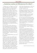 Gemeindeblatt Dezember 2013-Februar 2014 - Ev.-luth ... - Seite 3
