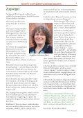 Gemeindeblatt Dezember 2013-Februar 2014 - Ev.-luth ... - Seite 5