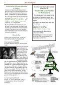Gemeindeblatt Dezember 2013-Februar 2014 - Ev.-luth ... - Seite 6