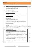 Referat 15. november - fyensstift.dk - Page 2