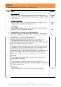 Referat 15. november - fyensstift.dk - Page 3