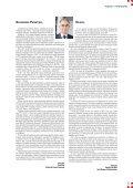 TaRgI w Polsce - Targi Bydgoskie Sawo - Page 5