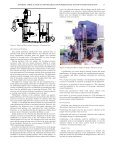 Abnormal vertical pump suction recirculation problems due to pump - Page 7