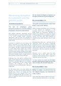 Read the full policy brief (pdf) - CBI - Page 4
