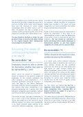Read the full policy brief (pdf) - CBI - Page 5