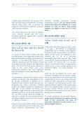 Read the full policy brief (pdf) - CBI - Page 6