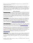 Introduction to International Relations POLS 2100-065 Fall 2008 ... - Page 3