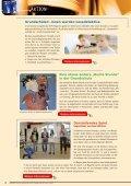 Magazin 107 - August-Hermann-Francke-Schule - Seite 2