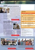 Magazin 107 - August-Hermann-Francke-Schule - Seite 4