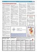 November 2008 / Jahrgang 2 - Ramona Schittenhelm - Seite 2