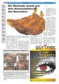 November 2008 / Jahrgang 2 - Ramona Schittenhelm - Seite 3
