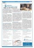November 2008 / Jahrgang 2 - Ramona Schittenhelm - Seite 4