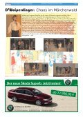 November 2008 / Jahrgang 2 - Ramona Schittenhelm - Seite 5