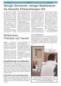 November 2008 / Jahrgang 2 - Ramona Schittenhelm - Seite 6