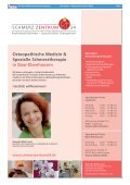 November 2008 / Jahrgang 2 - Ramona Schittenhelm - Seite 7