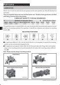 RAN - Famco - Page 3
