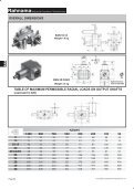 RAN - Famco - Page 7