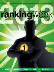 rankingweek - Medianet