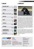 Online verzia vo formáte PDF - Motoride - Page 5