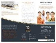 linkedin e social network - Ordine degli Ingegneri della provincia di ...