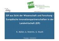 EIP - Sicht der Forschung.pdf - ELER