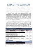 Preview - Kementerian Negara Koperasi dan UKM - Page 3