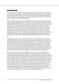 The Family Learning Approach - UK National Commission for ... - Page 6