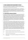 The Family Learning Approach - UK National Commission for ... - Page 7