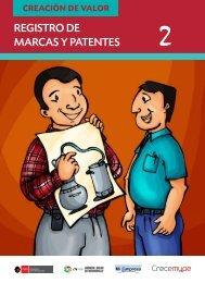2-registro-de-marcas-y-patentes - CRECEmype
