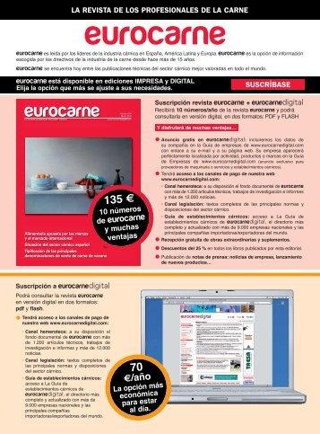135 - Eurocarne Digital