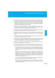 Anexo - Biblioteca Virtual de la Cooperación Internacional