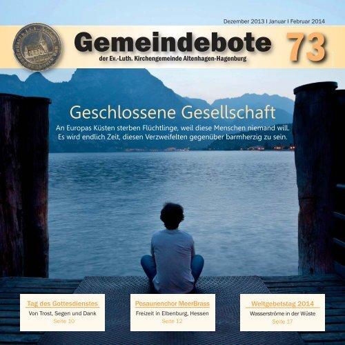 2013 Dezember bis Februar 2014 (pdf)